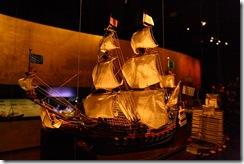 Museum-of-Siam028