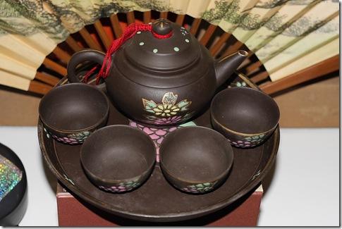 Teapot-18