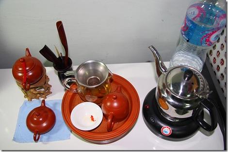 tea-pot-026