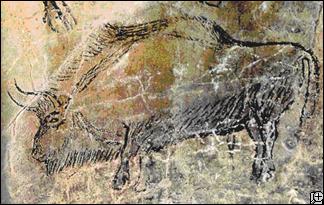 cave-art-324x205