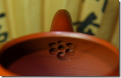 tea-pot-016