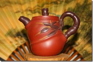 tea-pot-023