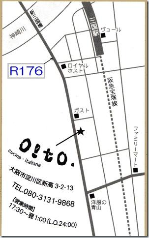 img211