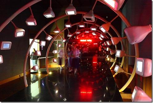Museum-of-Siam090