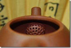 tea-pot-022