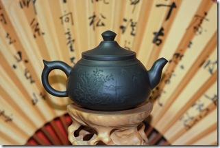 tea-pot-005