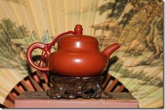 Teapot-08