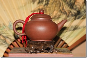 Teapot-03