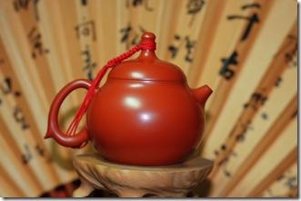 tea-pot-009