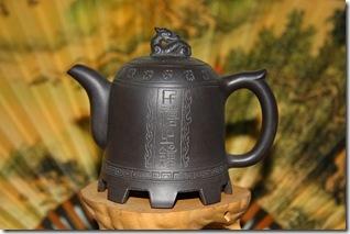 tea-pot-024