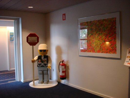 Legoland-Trip-341