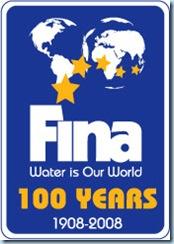 FINA100logo