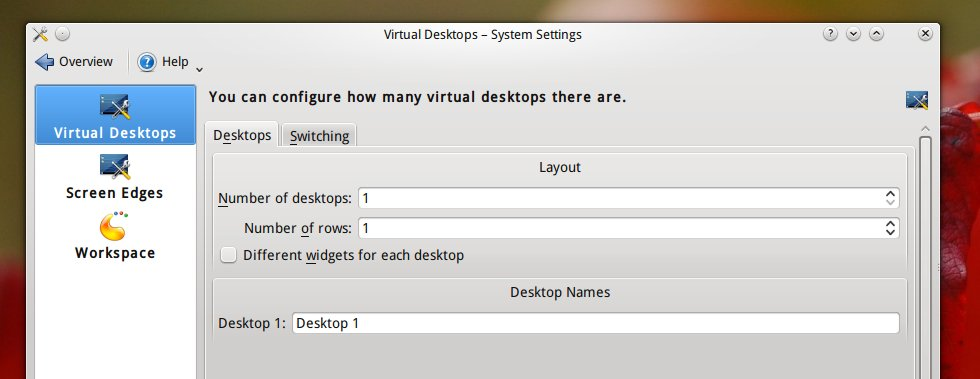 4.8virtualdesktopsrowsetting