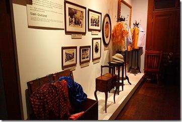 Museum-of-Siam057