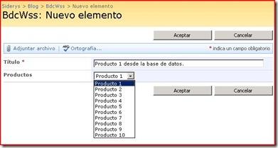 4_Nuevo_Elemnto_Lista