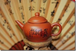 tea-pot-007