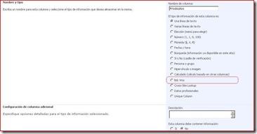 2_Configuracion_Columna_1