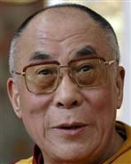 g-wld-080318-dalai-lama-245a_vsmall