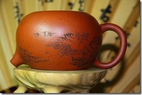 tea-pot-013
