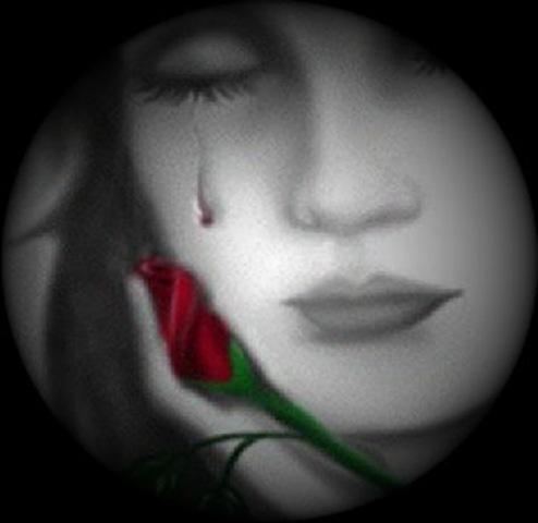 lacrime8eh