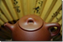 tea-pot-020