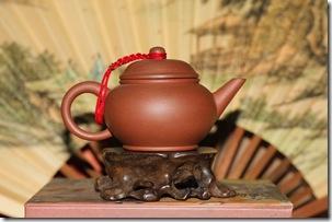 Teapot-04