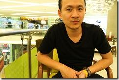 2008_04_08_0144