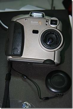 2008_04_11_0233