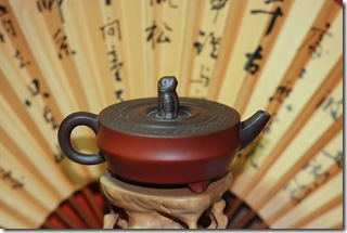 tea-pot-003