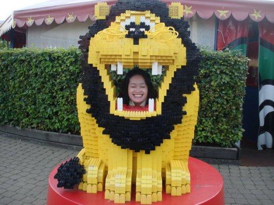 Legoland-Trip-288