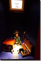 Museum-of-Siam045