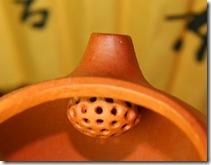 tea-pot-010