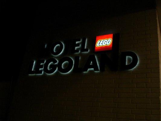 Legoland-Trip-292