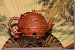 Teapot-06