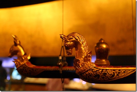 Museum-of-Siam024