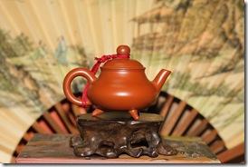 Teapot-12