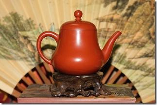 Teapot-11