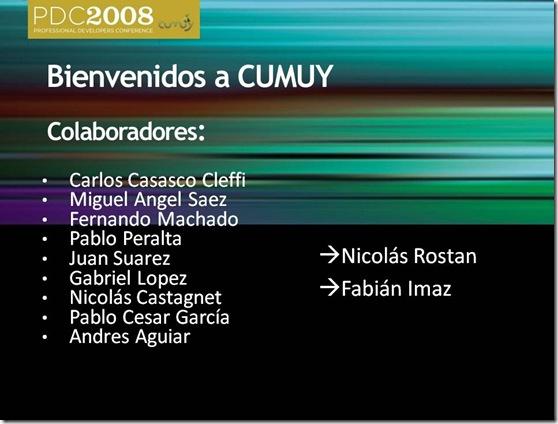 Presentacion_Cumuy