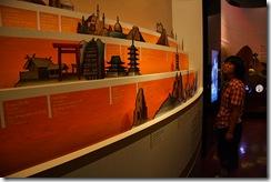 Museum-of-Siam010