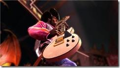 guitarhero3_1_450