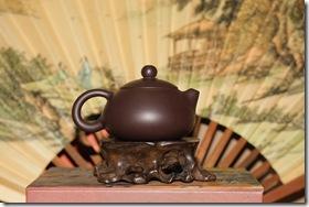 Teapot-15
