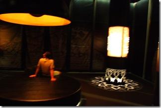 Museum-of-Siam016