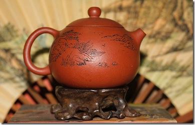 Teapot-01