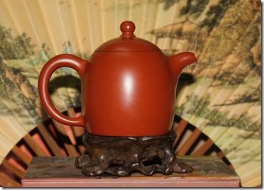 Teapot-07