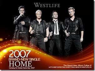 westlife503