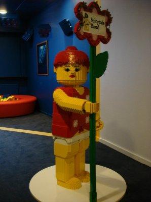 Legoland-Trip-293