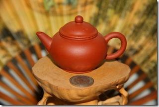 tea-pot-025
