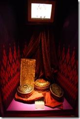 Museum-of-Siam047