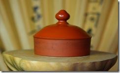 tea-pot-018