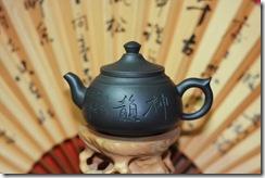 tea-pot-006
